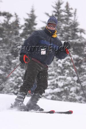 2009 Bretton Woods 31DEC