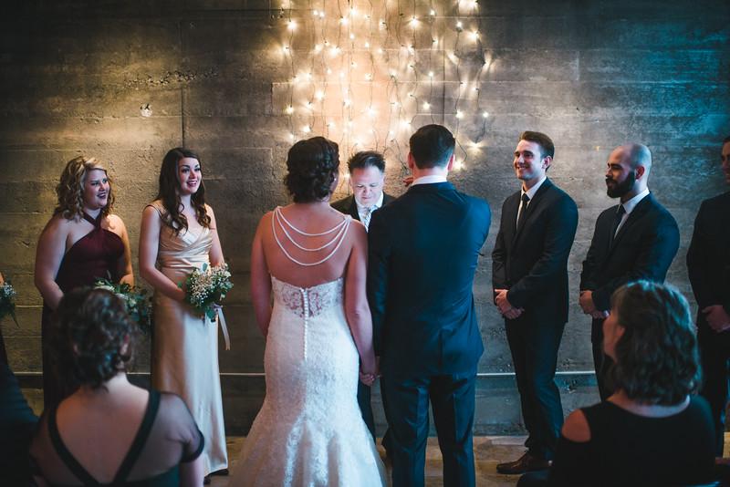 Wedding-1297.jpg