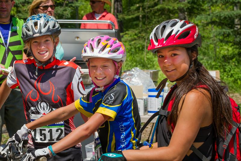 Banded Peak Challenge 2014-795.jpg
