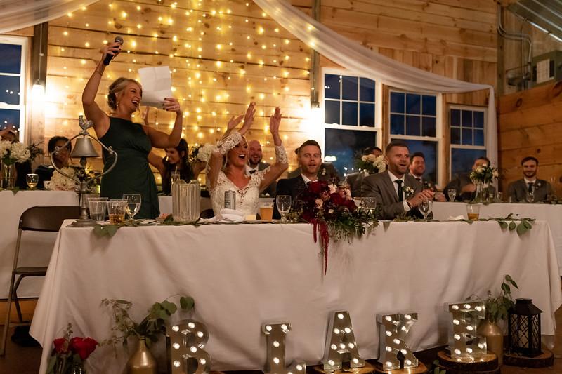 Blake Wedding-1245.jpg