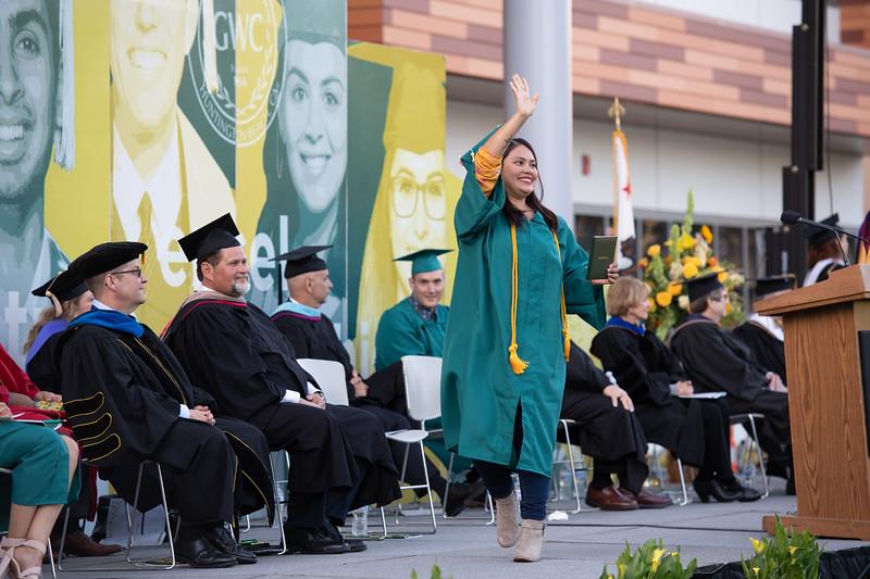 GWC-Graduation-2019-3073.jpg
