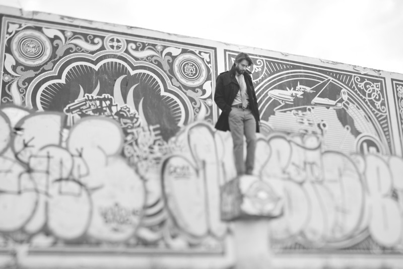 WilliamCoburn_Graffiti031-Edit-2.jpg