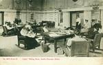 dpot-matron-Ladies Waiting Room 1907.jpeg