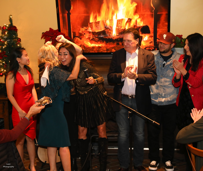 Clipper Holiday Party-84.jpg