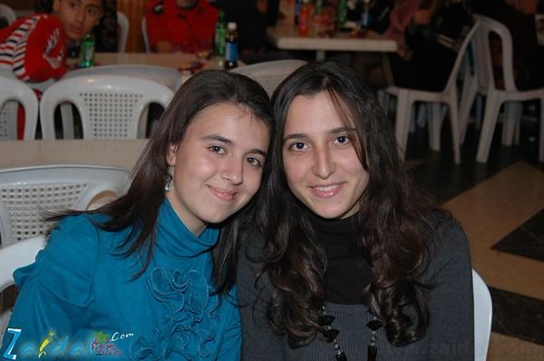 57_borbara_party_serian_youth