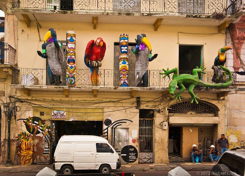 Panama 2012-29.jpg