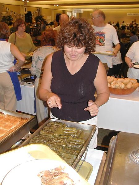 2004-09-05-HT-Festival_045.jpg