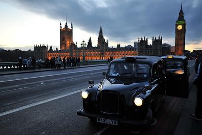 LONDON 12-09