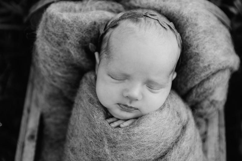 Autumn-Newborn-high-Resolution370A0253-Edit-2.jpg