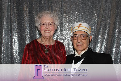 9 9 2017 Scottish Rite Celebration