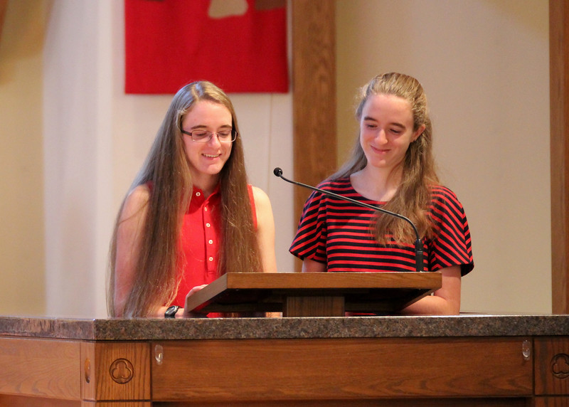 YouthSunday2017-14.jpg