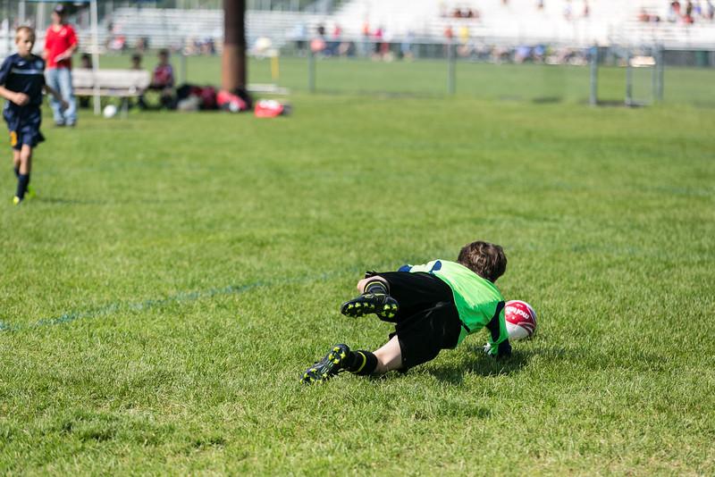 amherst_soccer_club_memorial_day_classic_2012-05-26-01134.jpg