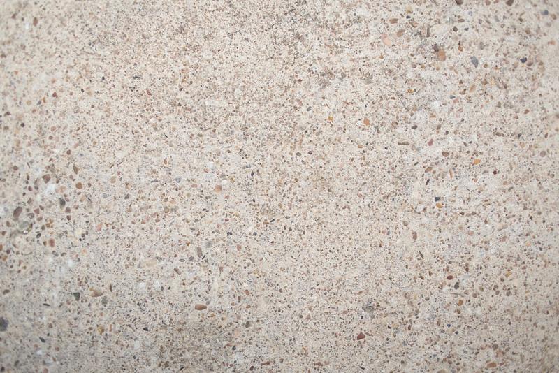 Concrete BH5A7948.jpg
