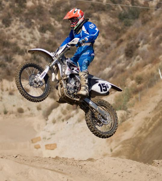 Motocross aug 15-094.jpg