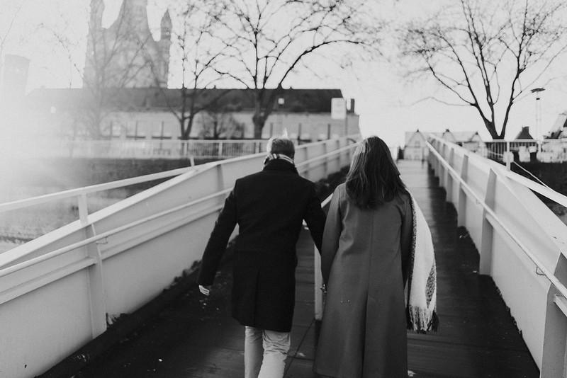 Tu-Nguyen-Destination-Wedding-Photographer-Cologne-Hochzeitsfotograf-Köln-w-110.jpg