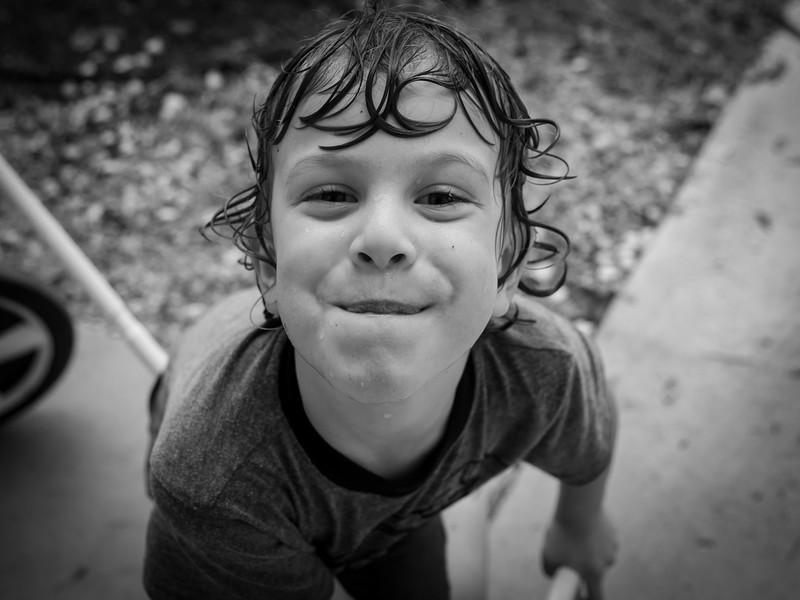 fonsecafoto-kids-1050168.jpg