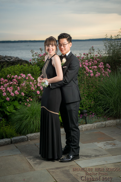 HJQphotography_2017 Briarcliff HS PROM-206.jpg