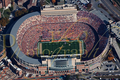 Tennessee Football Images