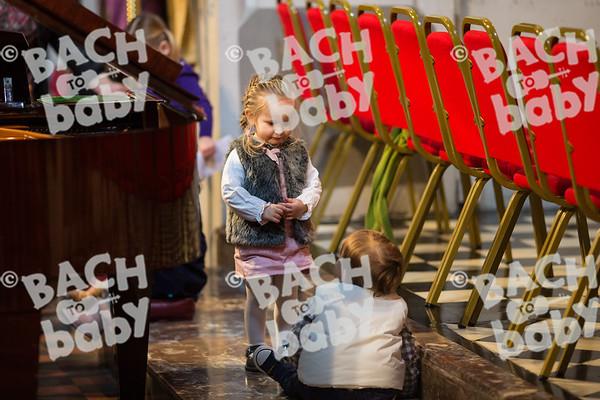 Bach to Baby 2018_HelenCooper_Kensington-2018-03-21-17.jpg