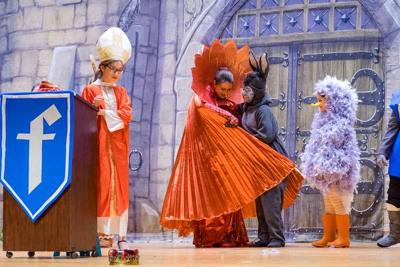2015-03 Shrek Play 3351.jpg
