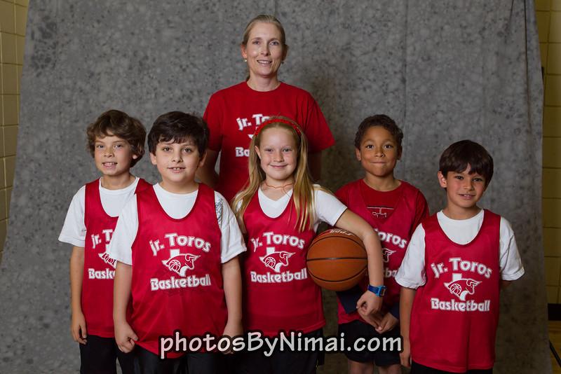 JCC_Basketball_2010-12-05_15-21-4460.jpg
