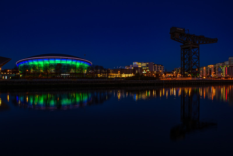 River Clyde_101116_011-1.jpg