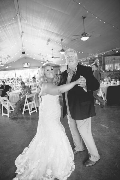 2014 09 14 Waddle Wedding - Reception-563.jpg