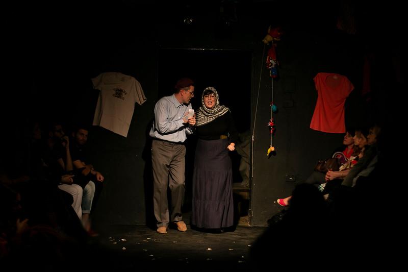 Allan Bravos - Fotografia de Teatro - Indac - Migraaaantes-229.jpg