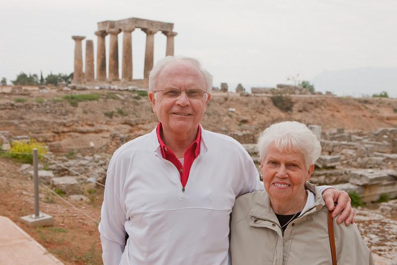 Greece-4-2-08-32798.jpg
