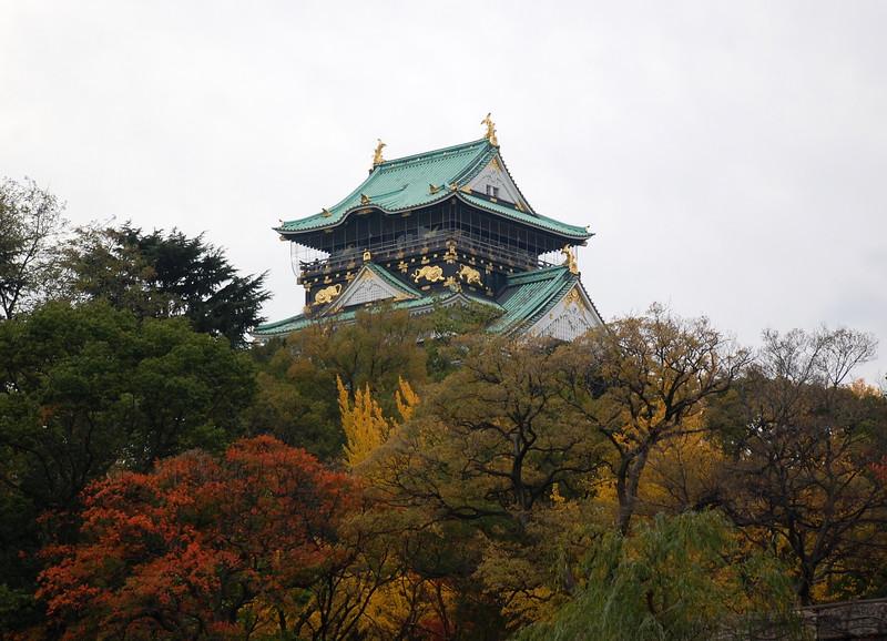 07-Japan09_2931.JPG