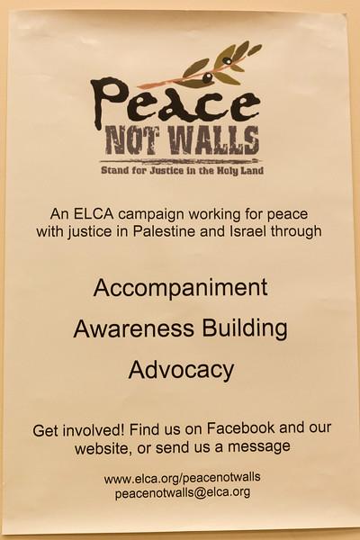 PeaceNotWalls-12012015-8.jpg