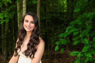 Lizzie Schwab 5-11-19