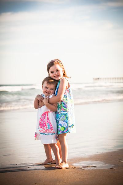 Best family photos-25.jpg