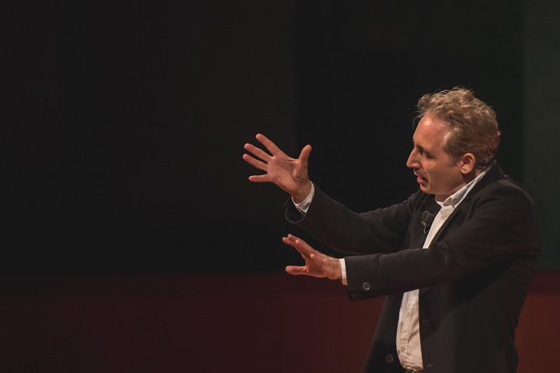 TAMU-CC / Marketing & Communications Dr. Brian Greene