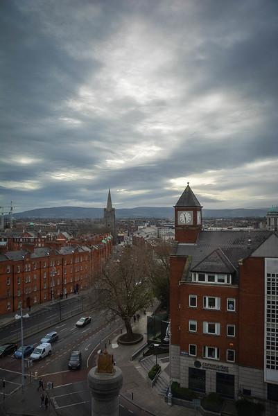 Dublin-134.jpg