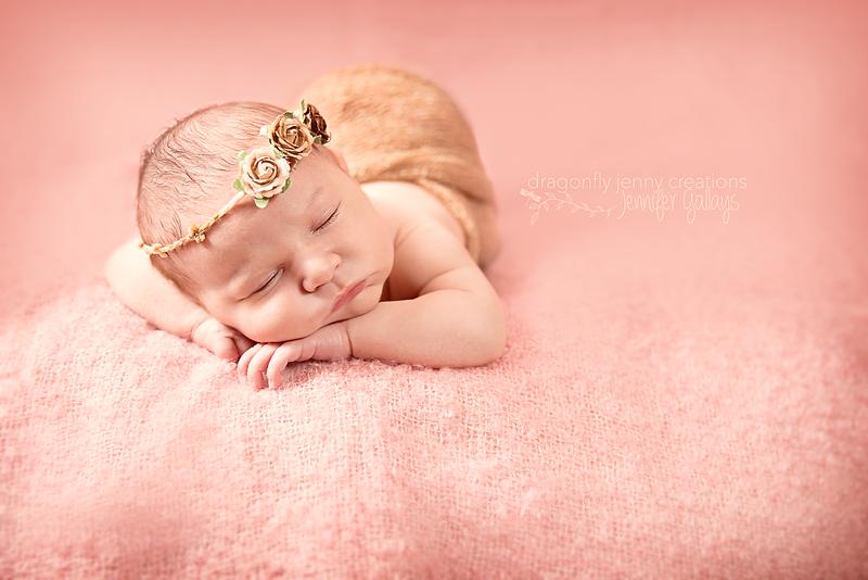 Newborn-101.png