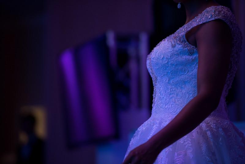 European Bridal NJ-155.jpg