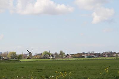 2012_04_21_Nieuwe camera