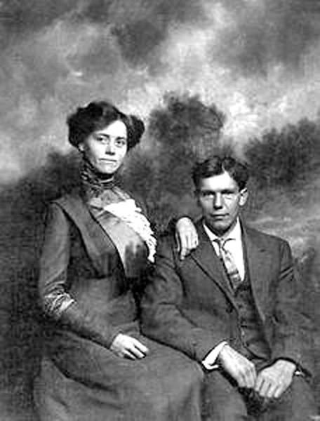 Hanna Nelson and Herman Harders.jpg