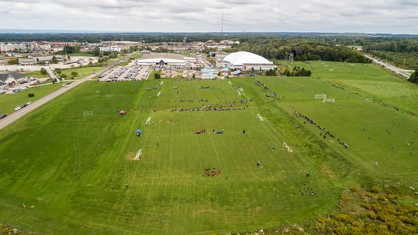 Erie Bank Sports Park