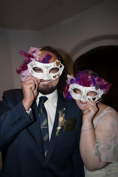 Joanne and Tony's Wedding-393.jpg