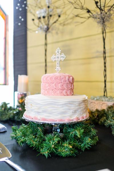 Kiefer Nicole Baptism 2019 (87 of 207).jpg