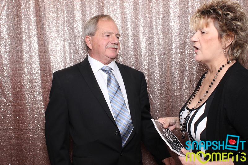 Kahlie & Michael's Wedding (100).JPG