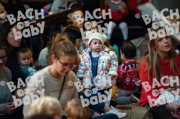 ©Bach to Baby 2019_Laura Woodrow_Clapham_2019-13-12_ 5.jpg