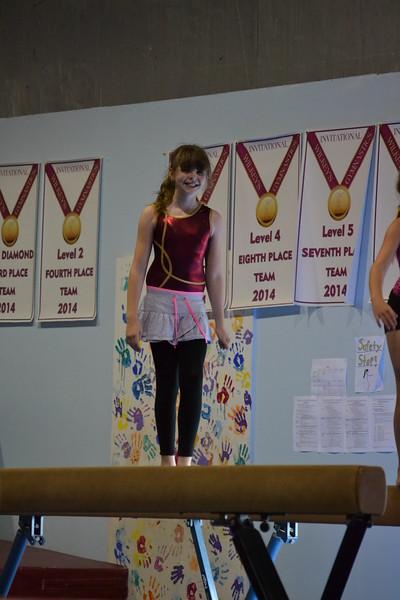 2014 June Gymnastics (45).JPG