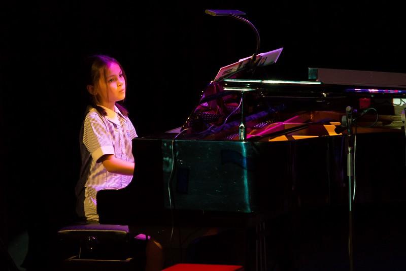 SPW-Concert-3790.jpg