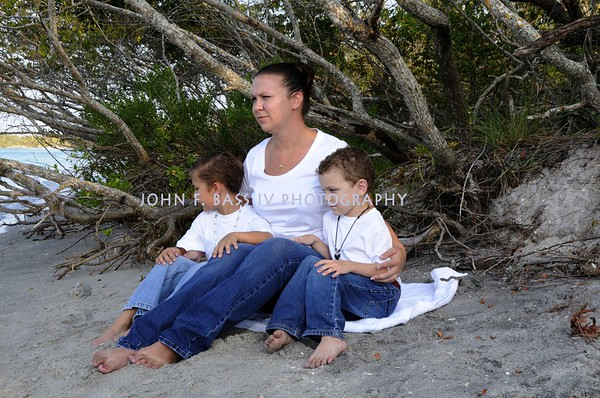 MR>MRS TASHA FAMAN FAMILY