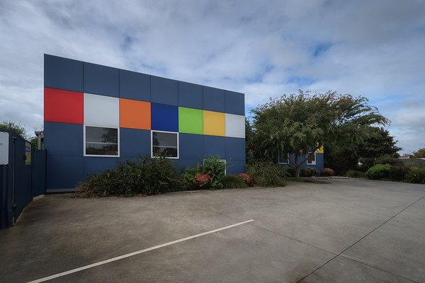 Discovery Child Care, 24 Buttons Avenue, Ulverstone