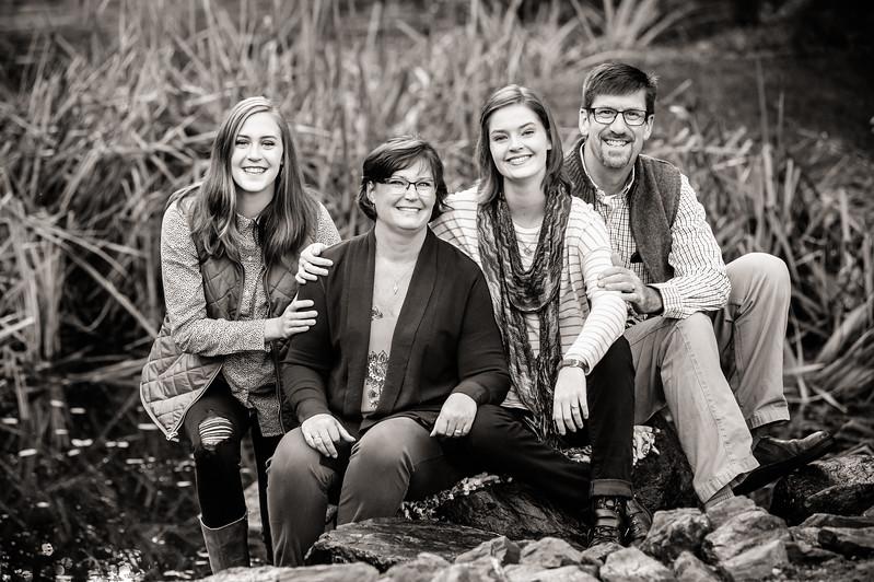 2017 Family-40.jpg
