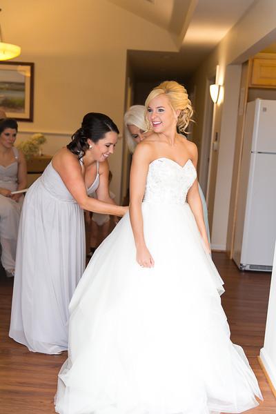 wedding-photography-142.jpg